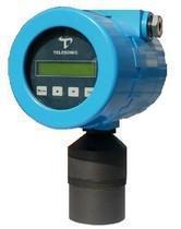 防爆超声波液位仪 W-200