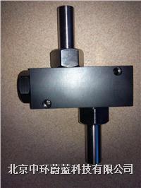 PH流通式安装件 PH113