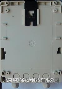 WDO-498在线荧光法溶解氧仪