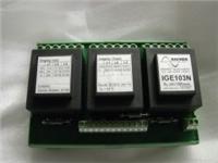 BREMER 电压电流转换器 IGE100, UGE100