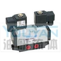 YRUN  Q25D2-32 Q25D2-40 Q25D2-50  油研电磁阀