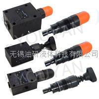 LFA40DBS2-7X/315V    插裝閥  LFA40WEMA-7X//12  LFA80WEA-6X/A25P25V