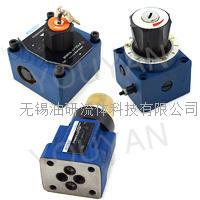 電磁球閥 M-3SED6CK-13/315CG24N9K4/V M-3SED10CK13/350CG24N9K4 M-3SEW6C33/420MG2QN