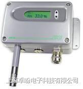 EE31系列温湿度传感器 EE31