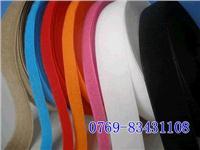 东莞EVA高发泡、EVA回力胶、彩色EVA、黑色EVA泡棉-EVA的市场行情及报价