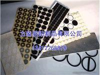 EVA膠貼,防火EVA腳墊、3M泡棉墊、3M泡棉膠貼廠價直銷