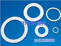 热交换器防腐材料:铁氟龙垫片垫圈-特氟龙垫片供应商
