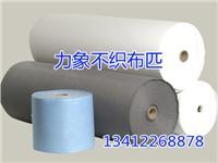 白色无纺布,不织布,无纺布胶垫,胶垫加工厂