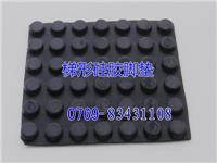 硅胶脚垫,3M硅胶脚垫,硅胶垫制品厂