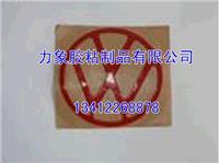 强力高粘面板双面胶贴◆韩国人山汽车双面胶◆亚克力双面胶模切