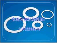 PVC塑料垫片+ABS绝缘垫片+PP绝缘介子+绝缘塑料环批发