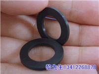 内外圆橡胶垫片,圆环型橡胶密封垫,EPDM橡胶垫