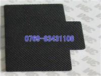 3M防滑橡胶垫,自粘防滑橡胶垫,带胶格纹橡胶片厂家供货