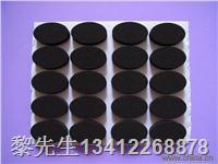 防静电胶垫,防静电泡棉胶垫制品厂
