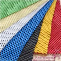 网状防静电海棉垫