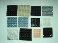 广东硅橡胶脚垫,单面带不干胶的硅橡胶垫,硅橡胶脚垫价格