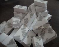 廣東EVA膠墊,帶不幹膠的EVA泡棉膠墊,EVA泡棉價格
