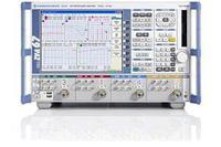 R&SZVA 矢量网络分析仪