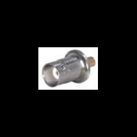 31_BNC-MCX-50-1/1-_UE 射频适配器 31_BNC-MCX-50-1/1-_UE