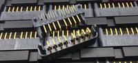 ET60S-D04-0-00-D04-S-R1-S  无人机专用电源连接器 ET60S-D04-0-00-D04-S-R1-S