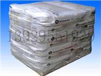 Gasil AB905抗粘连剂 开口剂