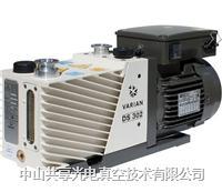 Varian DS302 Agilent DS302