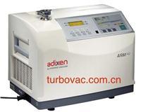 Adxien ASM142氦质谱检漏仪