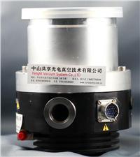 Edwards EXT255H 24V涡轮分子泵 Edwards EXT255H 24V