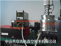 leybold Tw690分子泵专业维修 leybold tw690