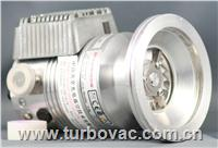 Edwards EXT75DX ISO100复合分子泵维修 Edwards EXT75DX ISO100