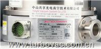 Edwards STP-L451磁悬浮分子泵维修 Edwards STP-L451