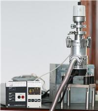Leybold NT13分子泵电源维修 Leybold NT13