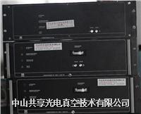 Leybold NT450莱宝分子泵电源维修 Leybold NT450