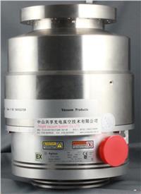 Agilent TV551分子泵