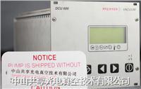 pfeiffer DCU600分子泵电源维修 pfeiffer DCU600
