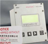 Pfeiffer DCU001德国普发分子泵电源维修 pfeiffer DCU001