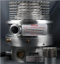 Adixen  ATH1000M磁悬浮分子泵 Adixen ATH100M