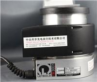 德国莱宝真空分子泵Leybold TW300H Leybold TW300H