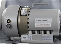 Agilent  Varian SH110 Scroll pump Varian SH01101UNIV - SH-110 SCROLL PUMP 1-PHASE