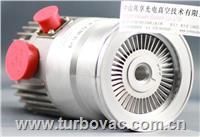 Varian TV70LP分子泵 Varian Turbo-V 70LP