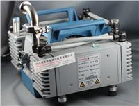 Pfeiffer MVP055-3德国普发隔膜真空泵 Pfeiffer MVP055-3