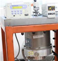 Shimadzu TMP2003-日本岛津分子泵 Shimadzu TMP2003