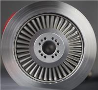 Agilent Twistorr 84FS- Agilent 84FS Turbo pump