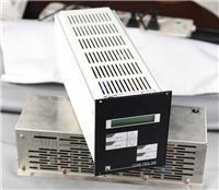 Turbo pump for AB Sciex API2000 AB Sciex API2000