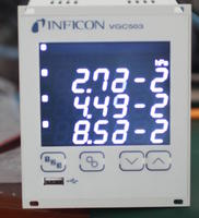 Inficon VGC503 Inficon VGC503