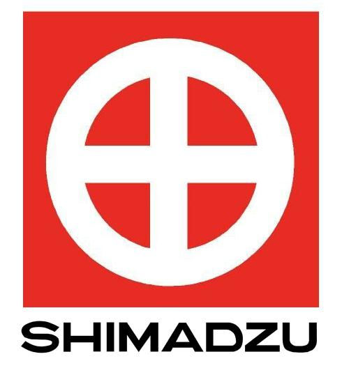 shimadzu-岛津分子泵维修