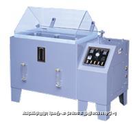 进口盐雾试验机/盐雾测试机 BE-CS