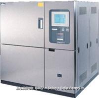 三箱式冷热冲击试验机 BE-CH-72/100/150/252/480L(M/H)