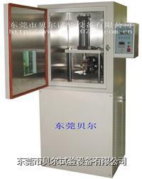 锂电池挤压试验机 BE-6045