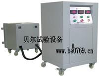电池短路测试仪 BE-1000A